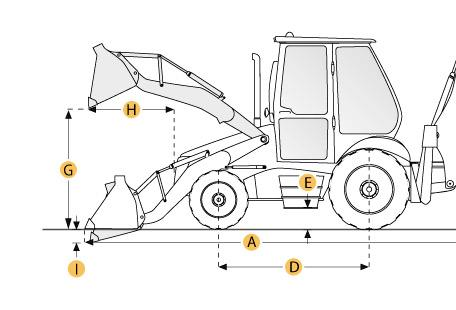 11si Alternator Wiring Diagram additionally Watch additionally Cat C7 Acert Engine Diagram Oil additionally Pontiac Grand Am 2001 Pontiac Grand Am Can Somebody Post A Pic further Caterpillar Transfer Switch Wiring Diagram. on caterpillar electrical diagram